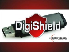Click to view Digi-Shield (PC) 1.6 screenshot