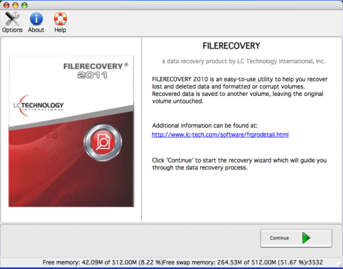 mac data recovery, mac file recovery, undelete files, undelete folders, reformatted hard drives